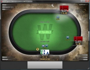 winamax-lobby