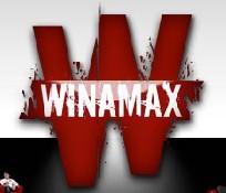 winamax-logo