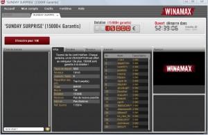 winamax-tournoi