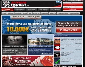 barrierepoker.fr  300x237 Poker en ligne gratuit sans inscription !