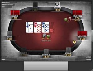 poker gratuit sans inscription ni telechargement